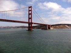 Golden Gate (2)