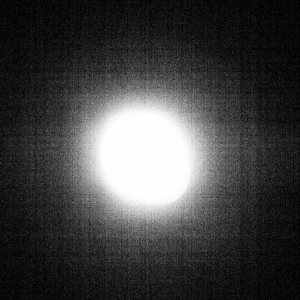 Moon_shine