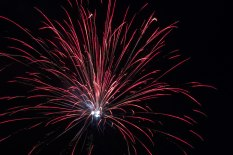 New-Years-Eve-2014_4