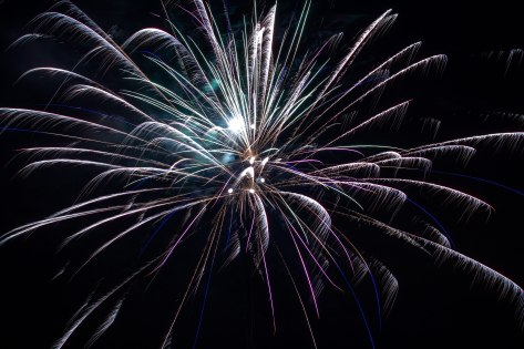 New-Years-Eve-2014_5