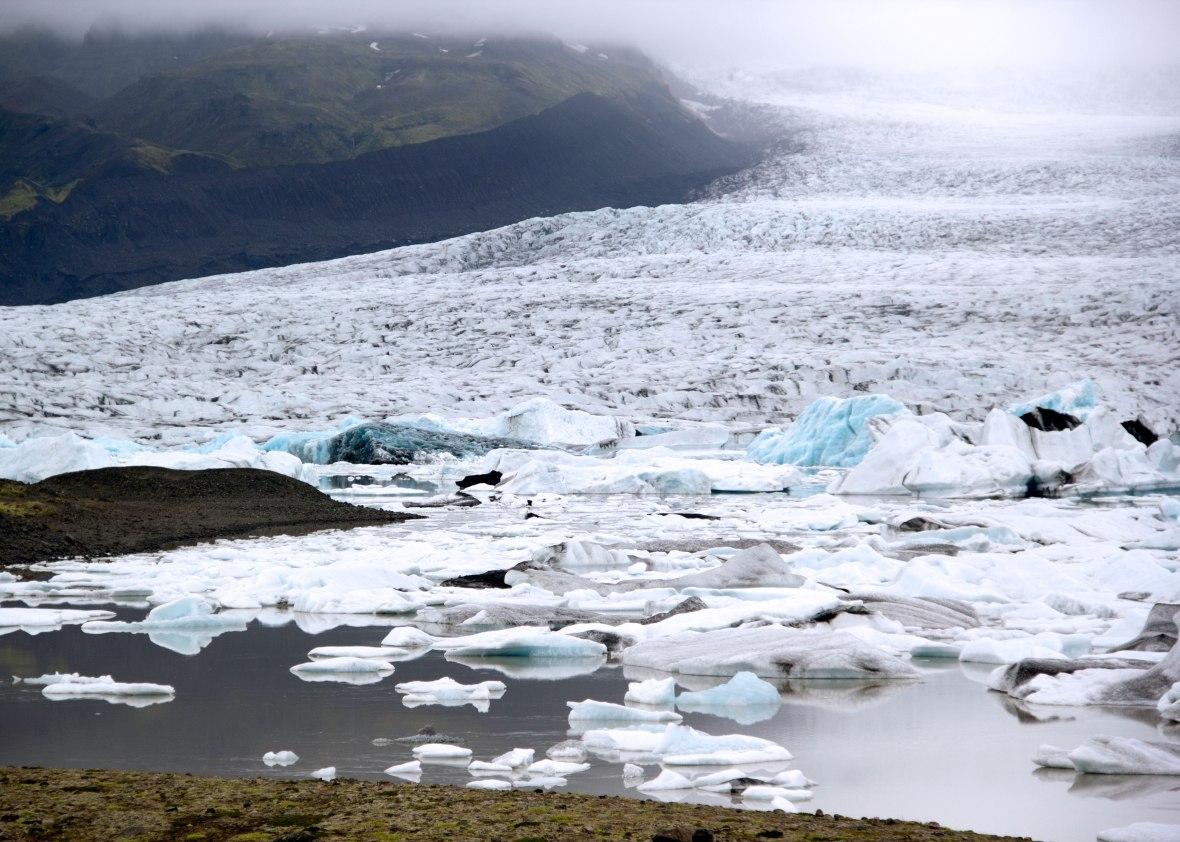 Iceland-III