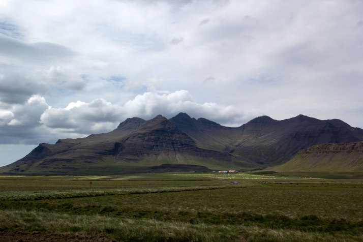 Iceland-IV