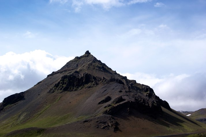 Iceland-V