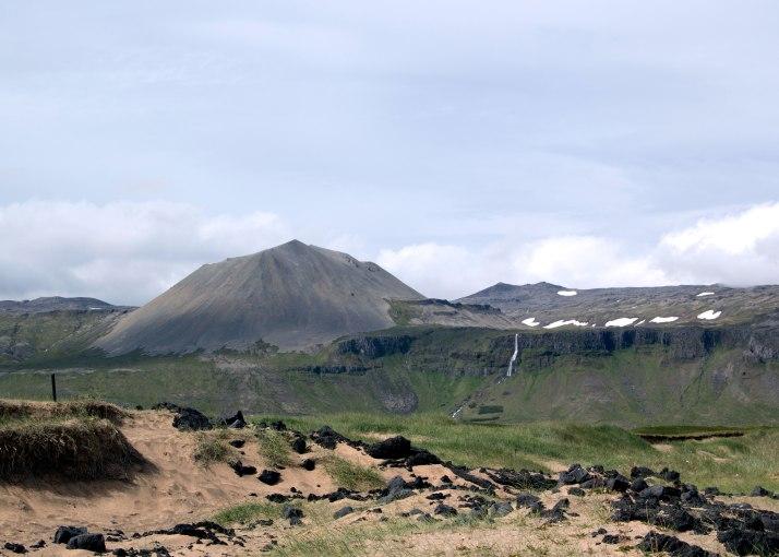 Iceland-II