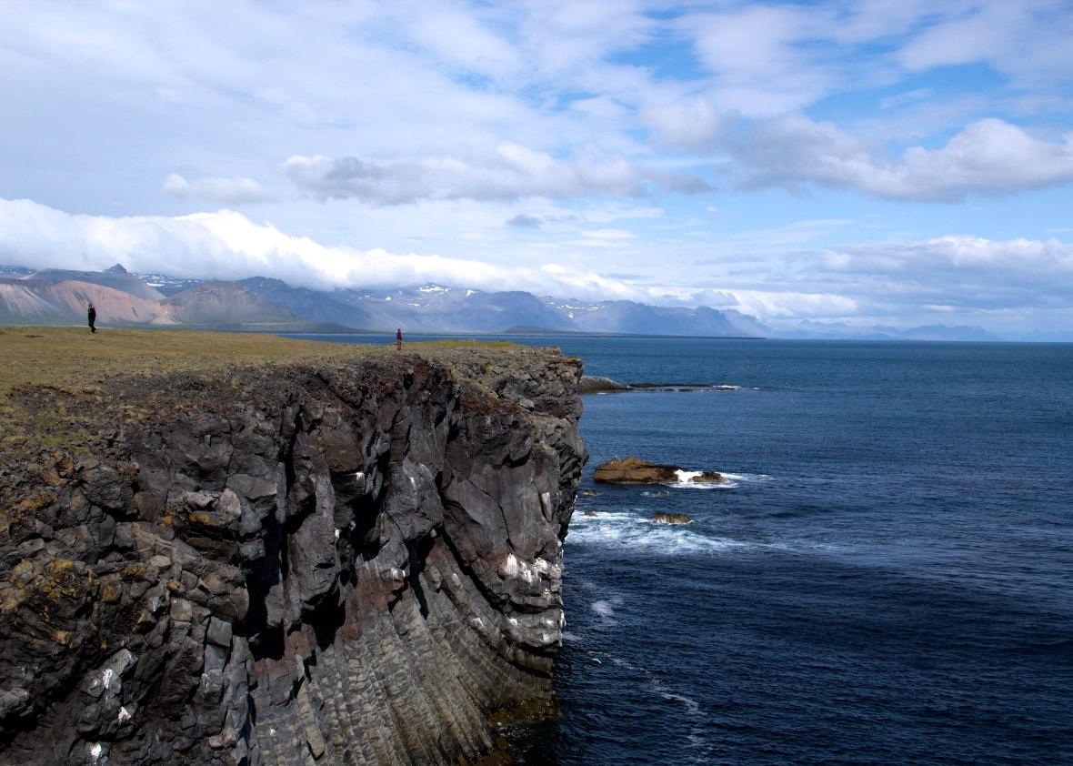 Iceland-VII