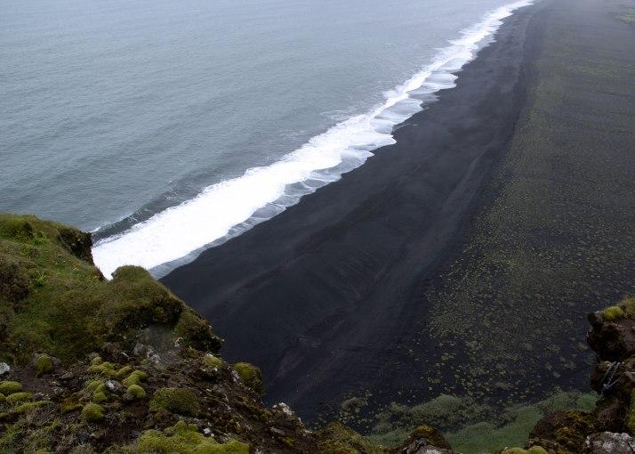 Iceland-X