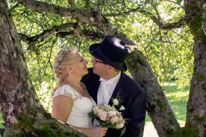Bryllup-2016-KH_2