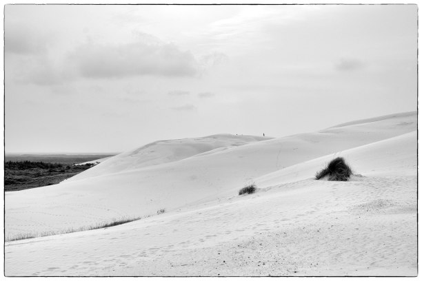 Sand-Denmark-III