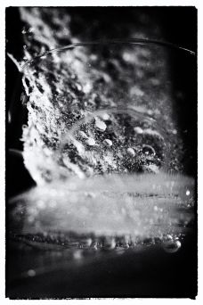 Summer-drink-II